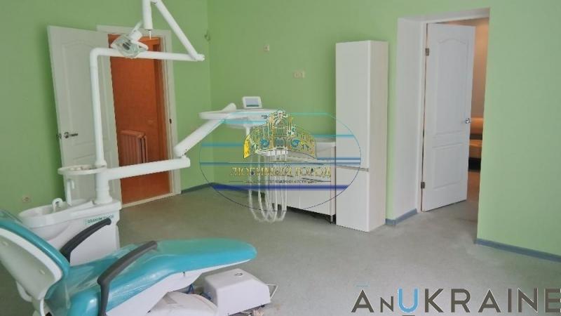 продажа офиса номер C-89794 в Киевском районе, фото номер 6